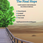 The Final Hope 2
