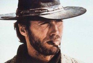 pc80b3034dbdf605bc2df9c89304cb1ba4_clint_eastwood