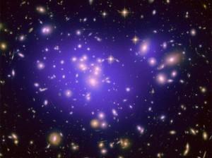 dark-energy-abell-cluster-100819-02